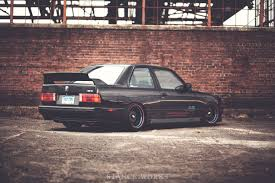 bmw e30 m3 jsutai bmw e30 m3 is one of a autoevolution