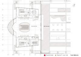gallery of events center feria valencia tomás llavador 11