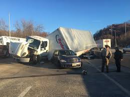 traffic wednesday before thanksgiving beltway crashes major delays snarl thanksgiving getaway wtop