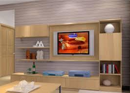 decoration ideas tv cabinet portfolio 3d house