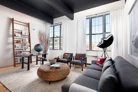 creative loft apartment brooklyn loft apartments style home design creative