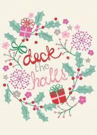 Xmas Designs For Cards Hand Drawn Christmas Cards Free Downloads A Blackbird U0027s