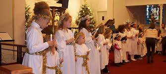 new york sings a finnish christmas tune thisisfinland