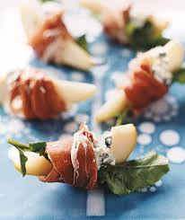 Festive Dinner Party Menu - best 25 christmas appetizers ideas on pinterest christmas party