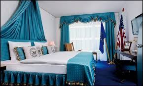 blue bedroom decorating ideas wall bedroom contemporary blue bedroom decorations color schemes