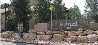 table rock apartments flagstaff tablerock apartments rentals flagstaff az apartments com