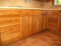 kitchen drawer slide hardware drawer slides by hardware kitchen