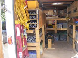 tool storage and organization ideas u2014 new decoration best tool