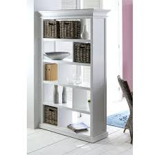 bookshelf room divider natural room dividers 25 best ideas about divider bookcase on