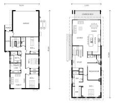 hercules 279 design ideas home designs in ballarat g j