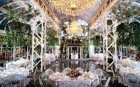 Bridal Shower Venues Long Island The Madison Hotel Morristown Nj The Best Place To Have An