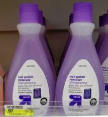 target gel nail polish remover water nail polish design