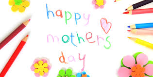 say the perfect words to mom by submitting a mother u0027s day letter