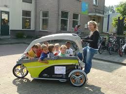 siege pour remorque velo le vélo en famille c est mais comment transporter ses enfants