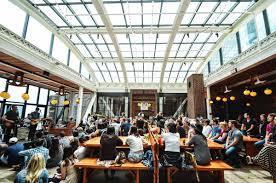 cindy u0027s rooftop restaurant in chicago chicagosbestrestaurant com