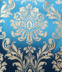 compare prices on italian wallpaper online shopping buy low price