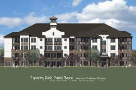 tapestry bocage arlington properties inc