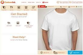 edit desain kaos online buy design kaos online 54 off