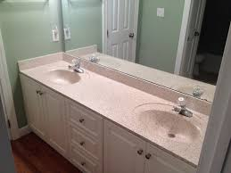 durham nc bathtub refinishing countertop kitchens bathrooms
