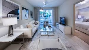 Home Design Store Doral The Manor Cityplace In Doral Downtown Doral Apartments