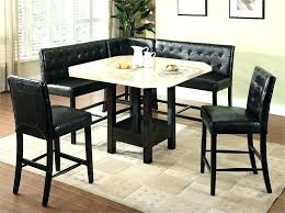 small high kitchen table small tall table tall dining room tables tall small tables kitchen