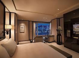 Living Room Furniture Hong Kong Peninsula Hong Kong The Gettys Group