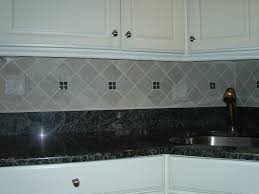 kitchen backsplash contemporary kitchen tile backsplash ideas