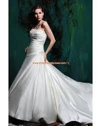 magasin robe de mariã e marseille robe de mariée style 2359 robe de mariée boutique