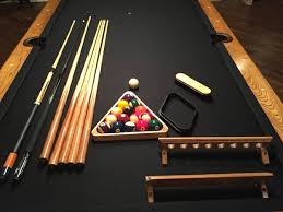 used pool tables for sale in ohio used pool tables for sale cleveland ohio cleveland 8ft peter