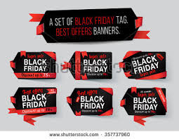 black friday sale signs thanksgiving sale signs download free vector art stock graphics