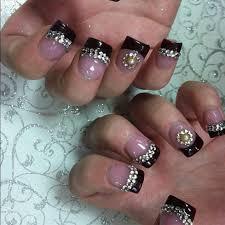 bling nail art u2013 page 5 u2013 funnystack com