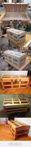 Woodworking Projects Pinterest by Wooden Box Hinges Woodworking Plans And Projects Woodarchivist