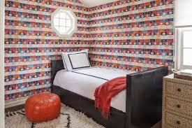 Toddler Bedroom Furniture For Boys Bedroom Furniture Beds For Boys Baby Boy Room Themes Beds For