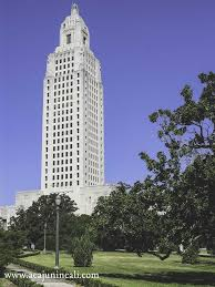 Louisiana cheap travel destinations images 3809 best travel destinations and vacation ideas images on jpg