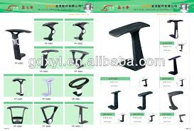 Office Chair Parts Design Ideas Lofty Design Ideas Replacement Armrest For Office Chair Parts