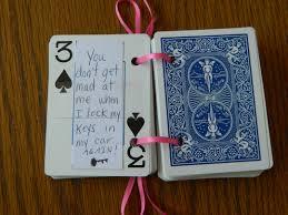 best of diy gift ideas for boyfriend for christmas muryo setyo