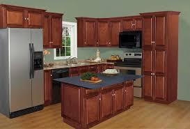 Kitchen Cabinets Wholesale Online | wohnkultur kitchen cabinets wholesale online richmondbordeaux 9800