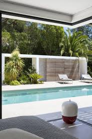 houde home construction 1101 best home piscinas images on pinterest a house architect