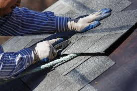Stutzman Roofing by Roofing And Siding Contractors Near Me Aurora Roofing Contractors