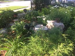 awesome cheap front garden ideas fabulous backyard landscape on a
