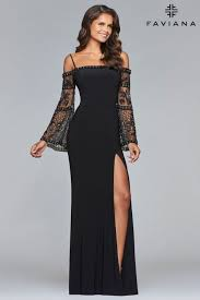 where to buy new years dresses new year s dresses sequin dresses faviana