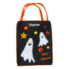 personalized halloween collection dibsies personalization station