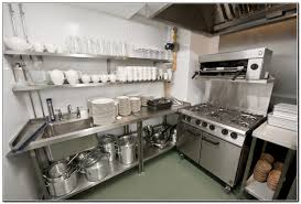 commercial kitchen furniture the best advice for identifying indispensable details in rational