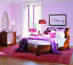 peinture chambre mauve et blanc attrayant chambre mauve et blanc 5 conseils pour la