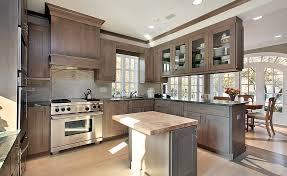cuisine decoration interieur photos de design d intérieur et