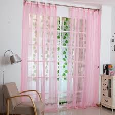 Curtain Ideas For Front Doors by Front Door Window Panel Curtains Home Design Ideas Curtain For