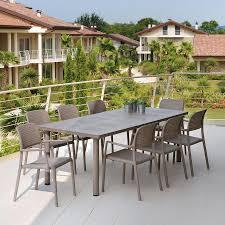 tavolo da giardino prezzi sedie da giardino economiche con tavoli da giardino prezzi idee di