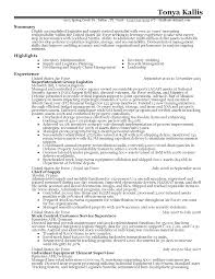 Superintendent Resume Professional Supply Control Specialist Templates To Showcase Your