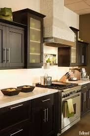 20 best transitional kitchens images on pinterest transitional