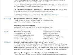 Resume Look Like Smart Idea My Resume Com 8 What Should My Resume Look Like